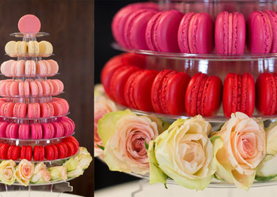 Macarons By Mehnaaz 1