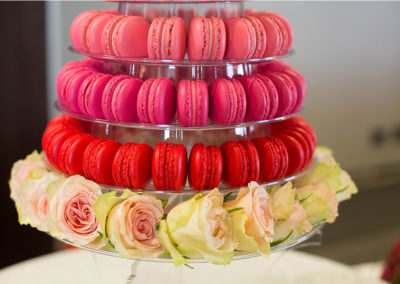 Macarons By Mehnaaz 4