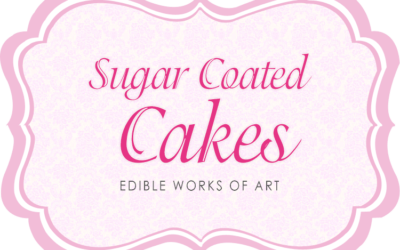 SUGAR COATED CAKES