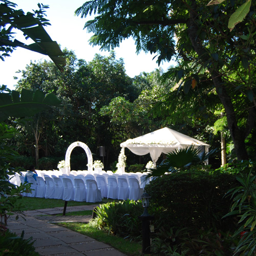 BRAESIDE WEDDINGS & FUNCTIONS