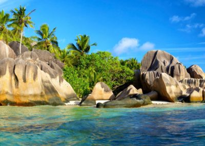 The-Seychelles-Tourist-Office-2