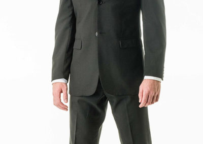 astar-black-2-button-wool-suit-small