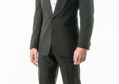 button-tuxedo-regular-fit-small