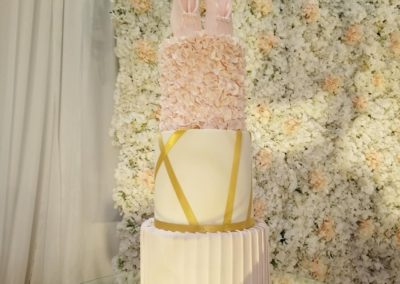 Sugar Coated Cakes - Future Bride 6