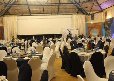 KZN Sharks Board Maritime Centre of Excellence - Future Bride 1